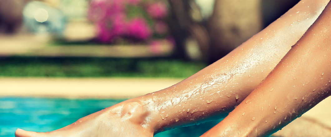Buy One MYSTIC SPRAY TAN - get a hydration station spa visit for $10!